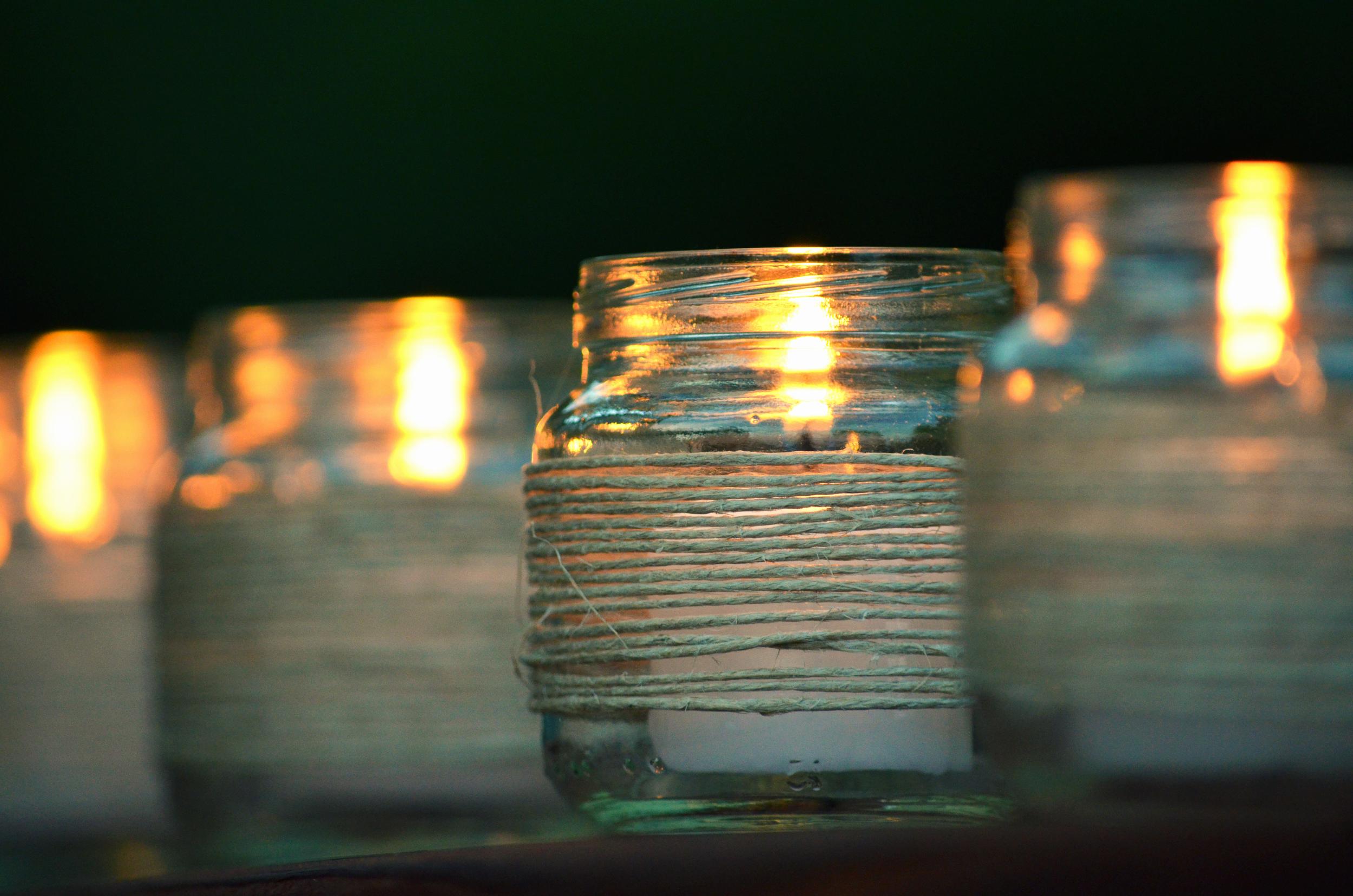 CS jar candles.jpg