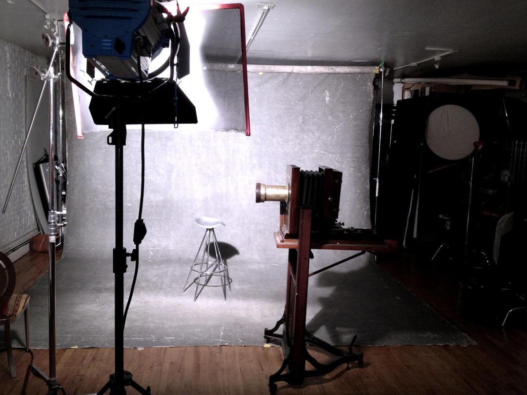wetplate-studio.jpg