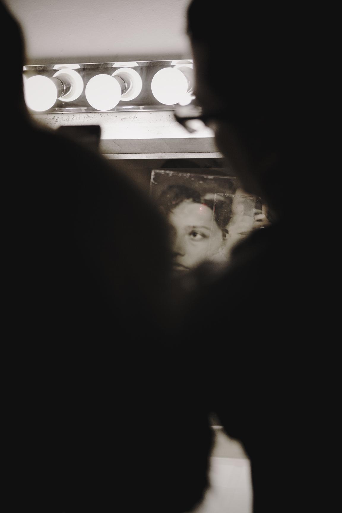 JAMES-WEBER-PHOTOGRAPHER-wetplate-collodion-13492.jpg