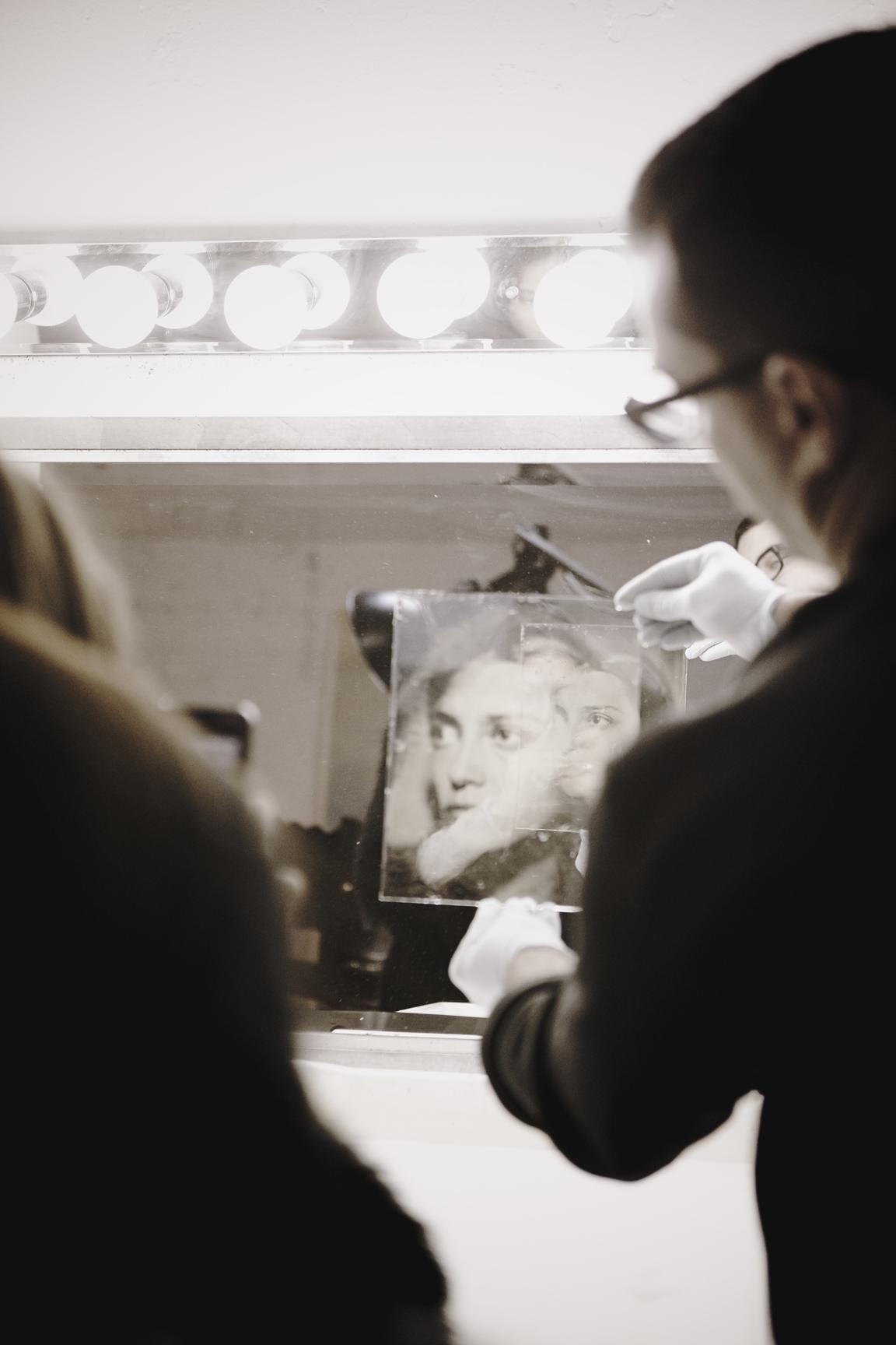 JAMES-WEBER-PHOTOGRAPHER-wetplate-collodion-13493.jpg