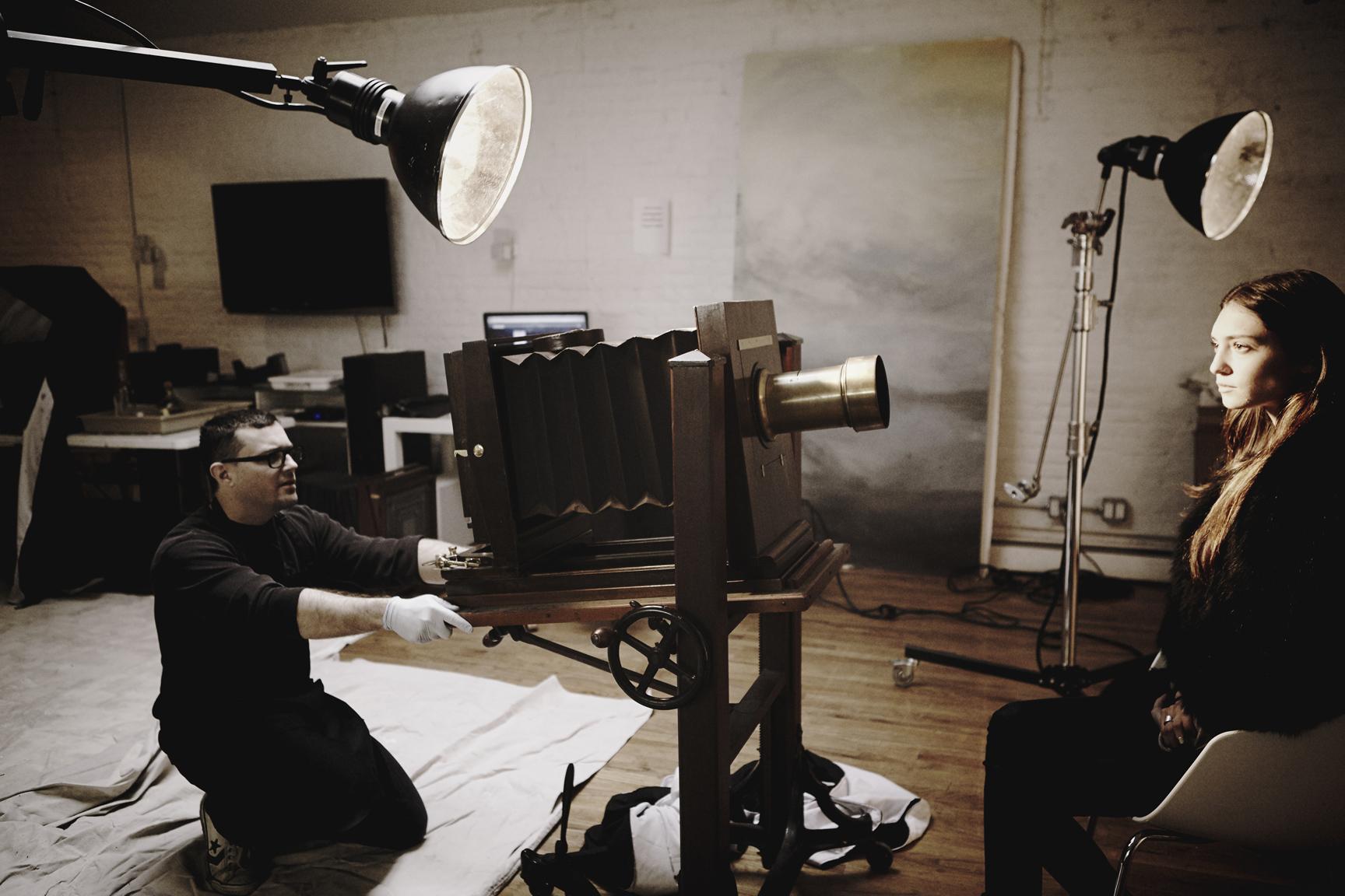 JAMES-WEBER-PHOTOGRAPHER-wetplate-collodion-13491.jpg