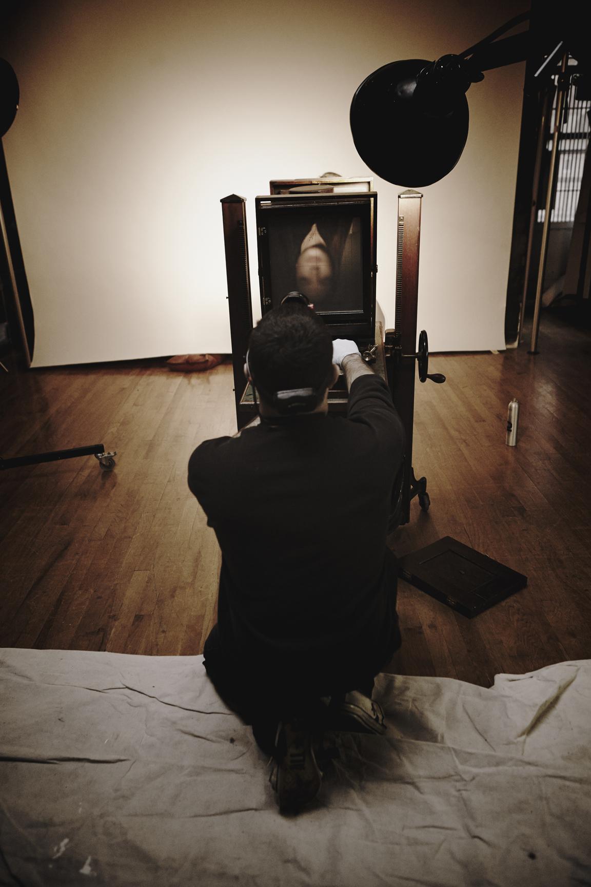 JAMES-WEBER-PHOTOGRAPHER-wetplate-collodion-13498.jpg