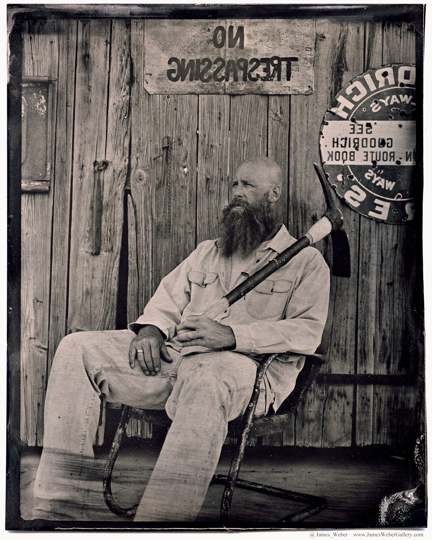JAMES-WEBER-PHOTOGRAPHER-WET-PLATE-2014-00469.jpg
