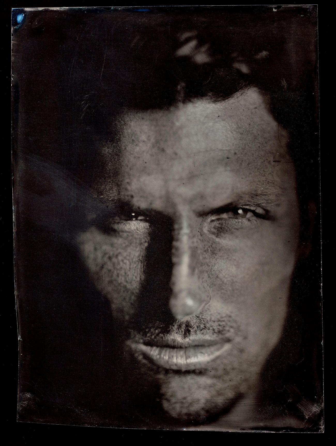 JAMES-WEBER-PHOTOGRAPHER-PORTRAITS-13473.jpg