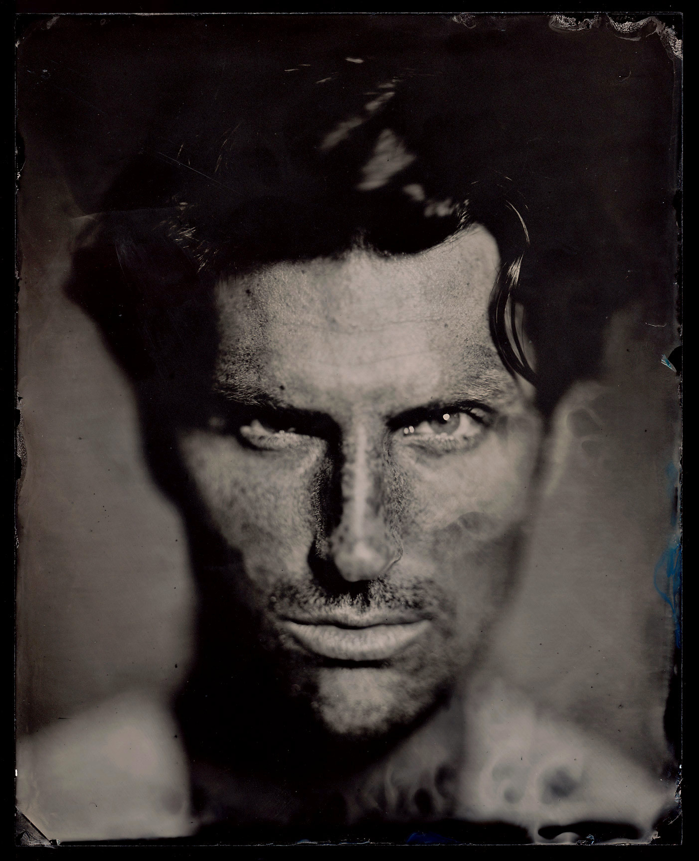 JAMES-WEBER-PHOTOGRAPHER-PORTRAITS-13475.jpg