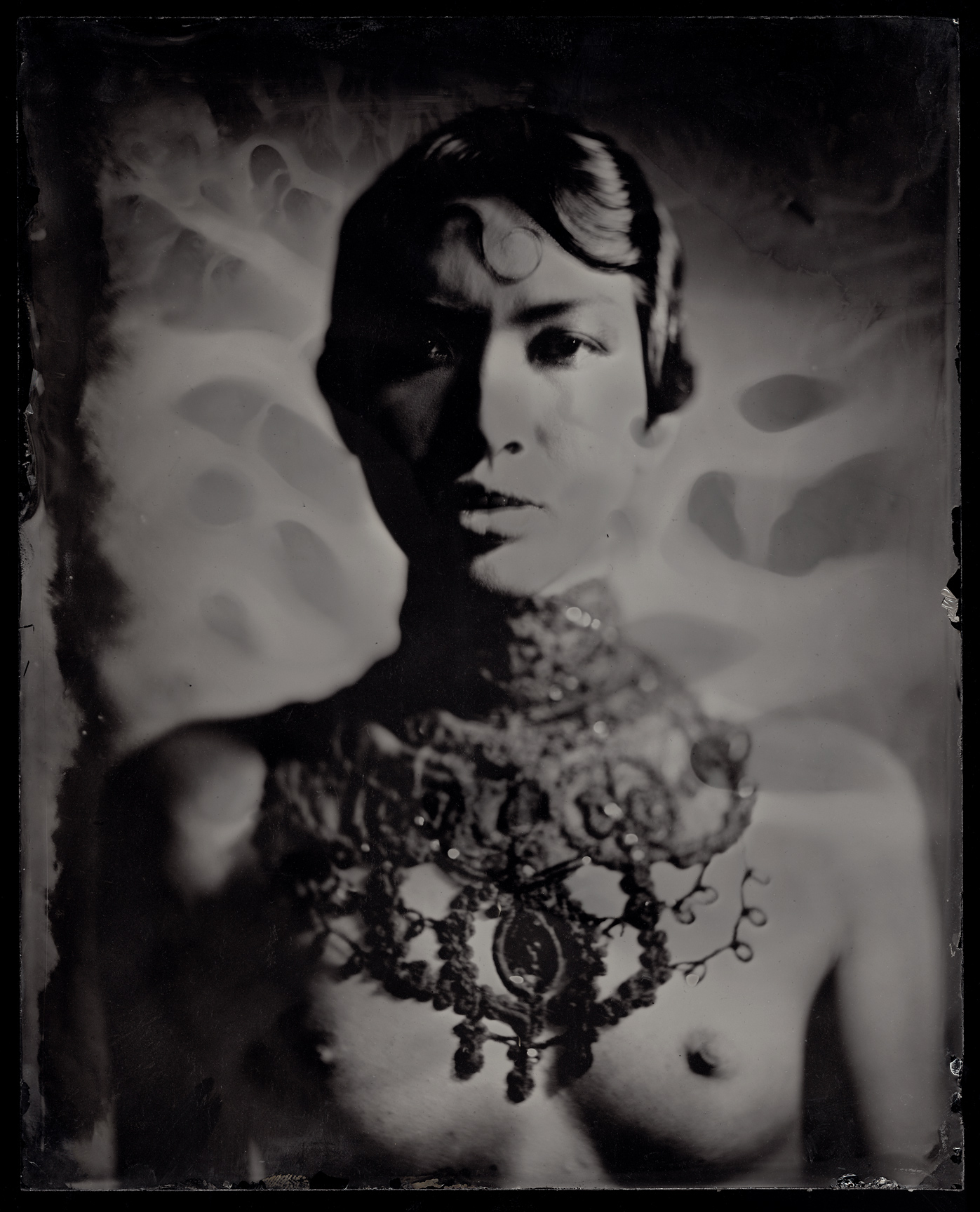 photographer-james-weber-wetplate-collodion-13418.jpg