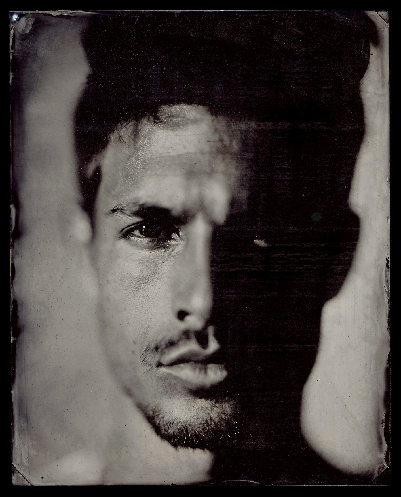 photographer-jamesweber-wetplate-portraits-00264.jpg