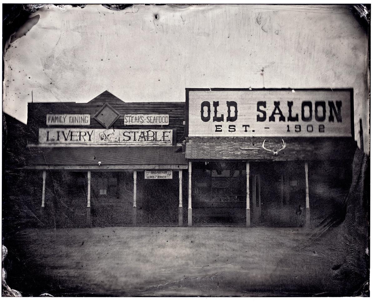 old-saloon.jpg