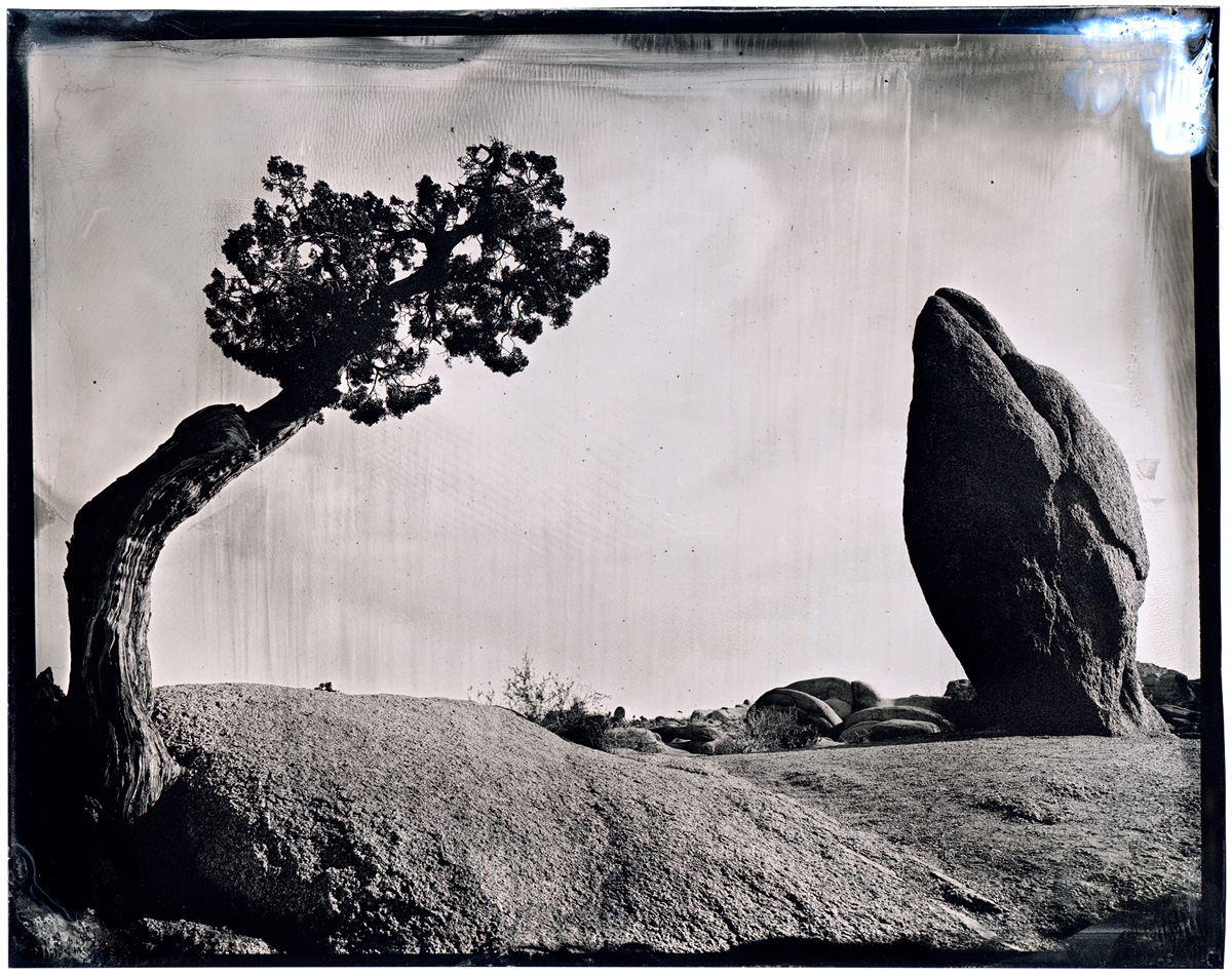PHOTOGRAPHER-JAMES-WEBER-WETPLATE-ROADTRIP-00531.jpg