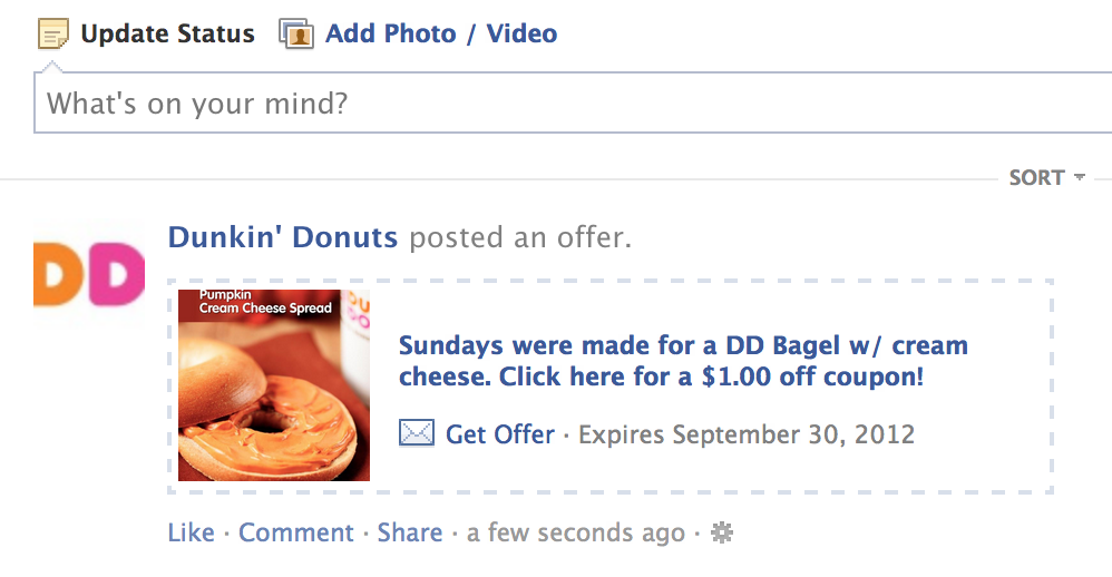 dunkin-offers.png
