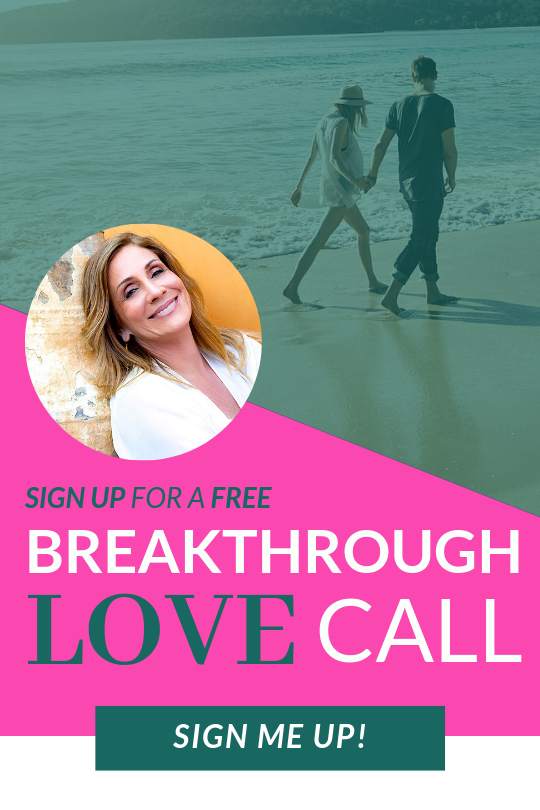 web_breakthrough_call (4).png