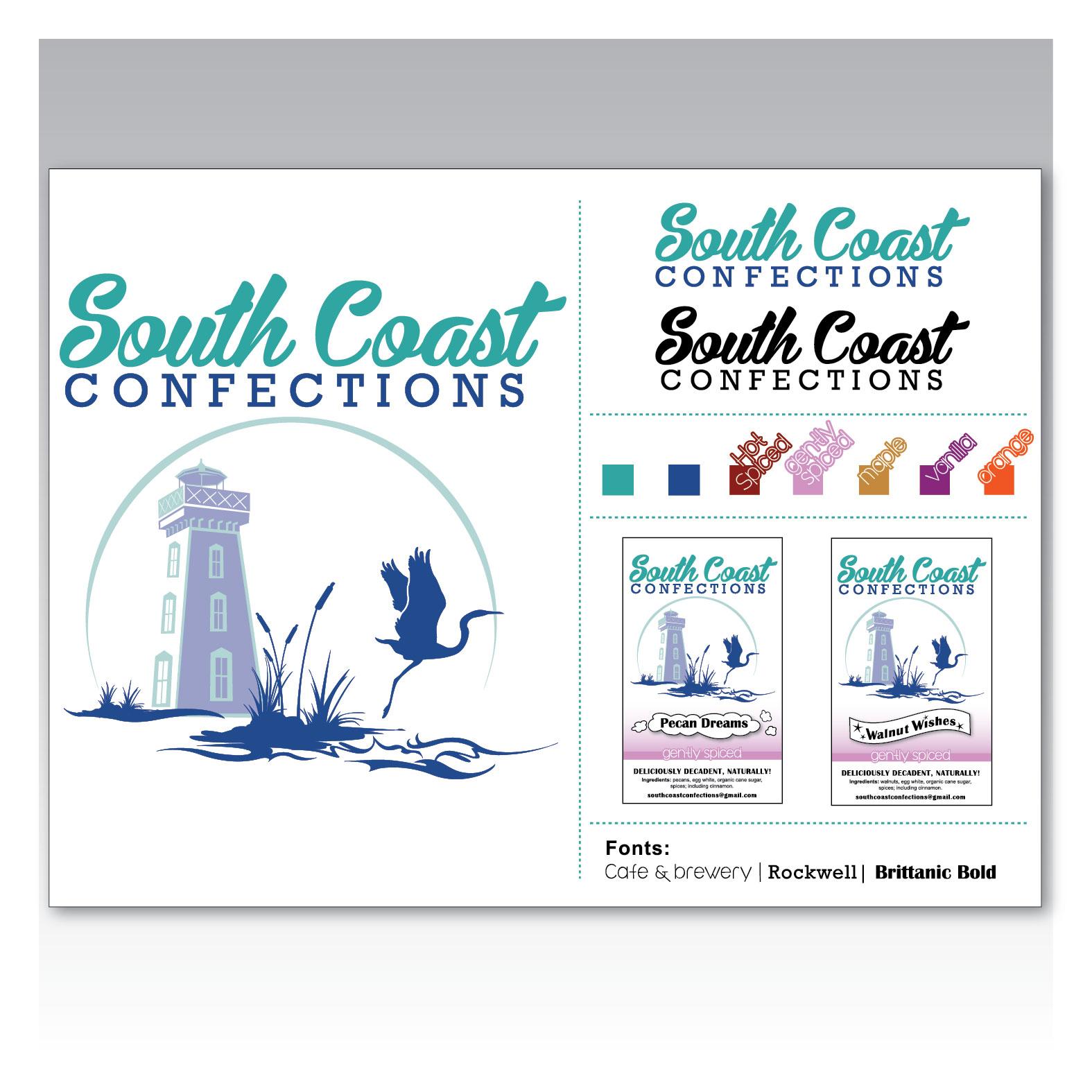 southcoast4-01.jpg