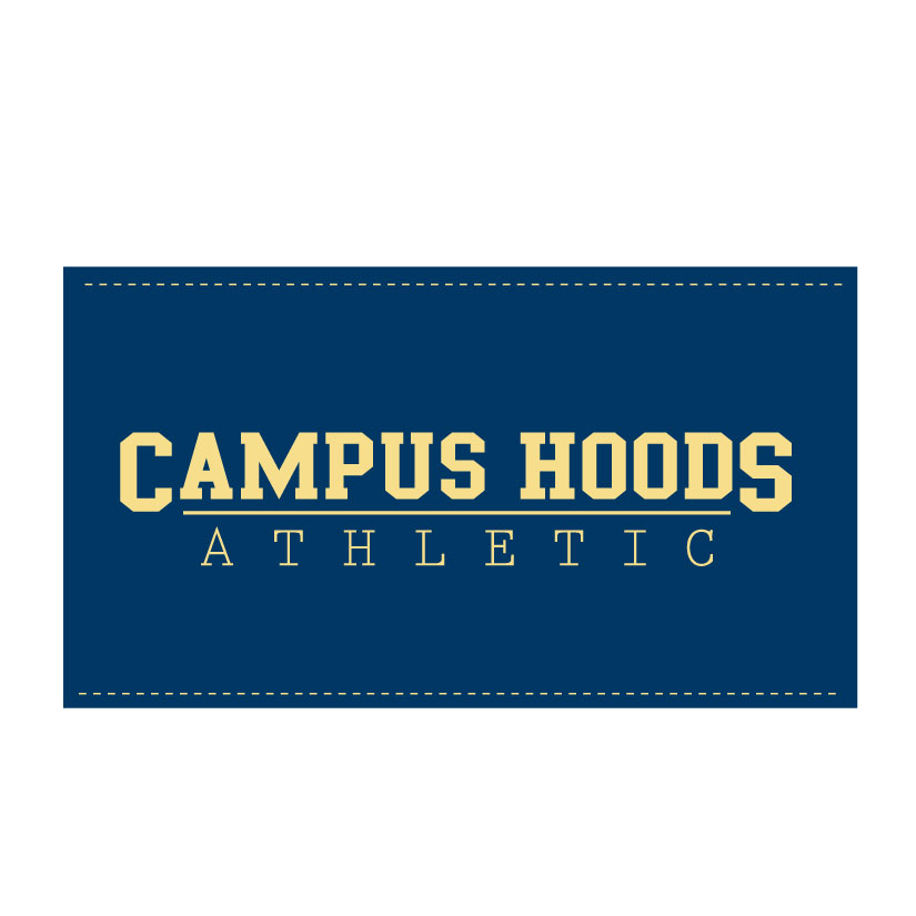 Campus Hoods