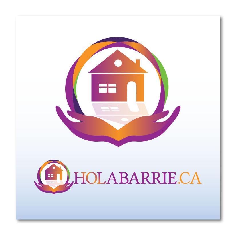 web hola logo_v.jpg