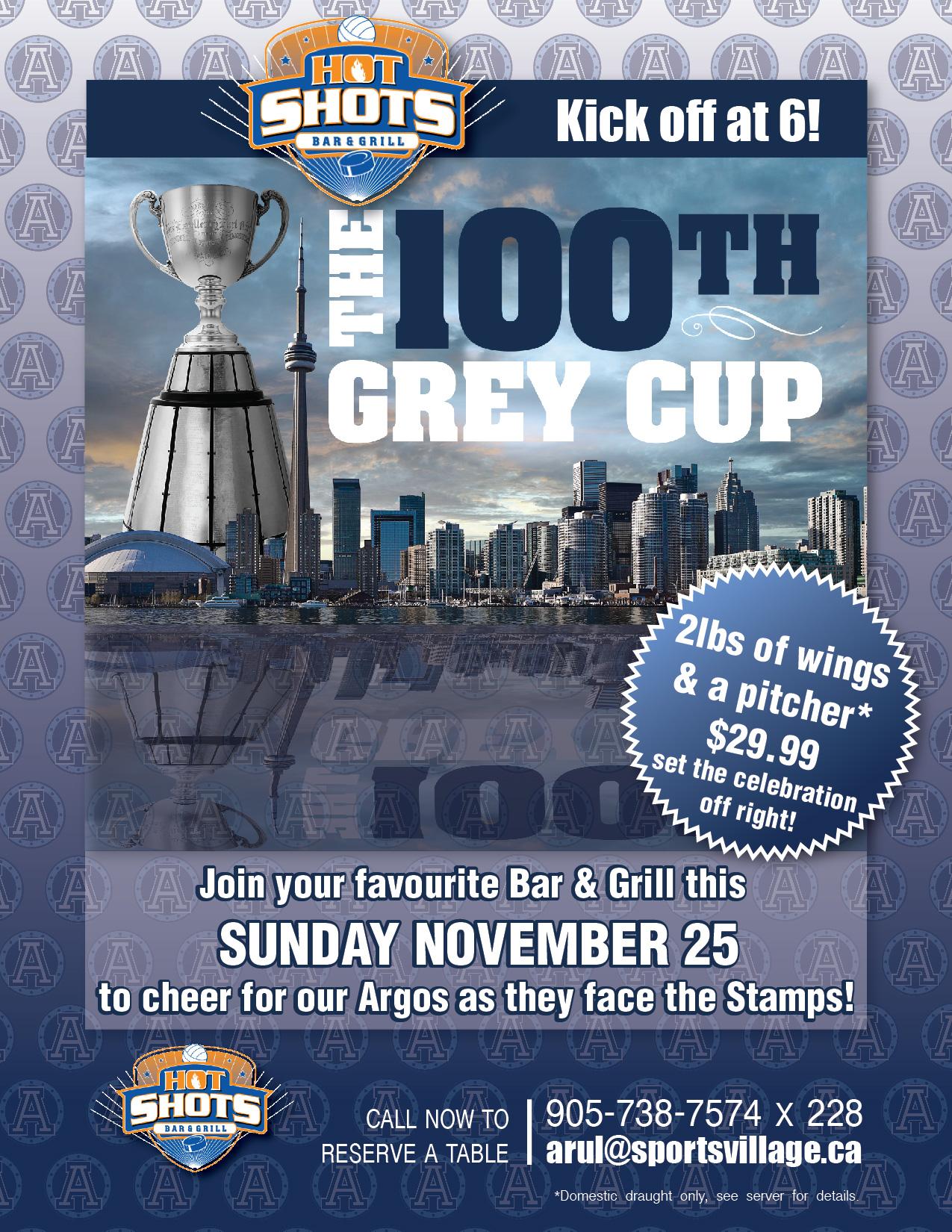Grey Cup Promo-01.jpg
