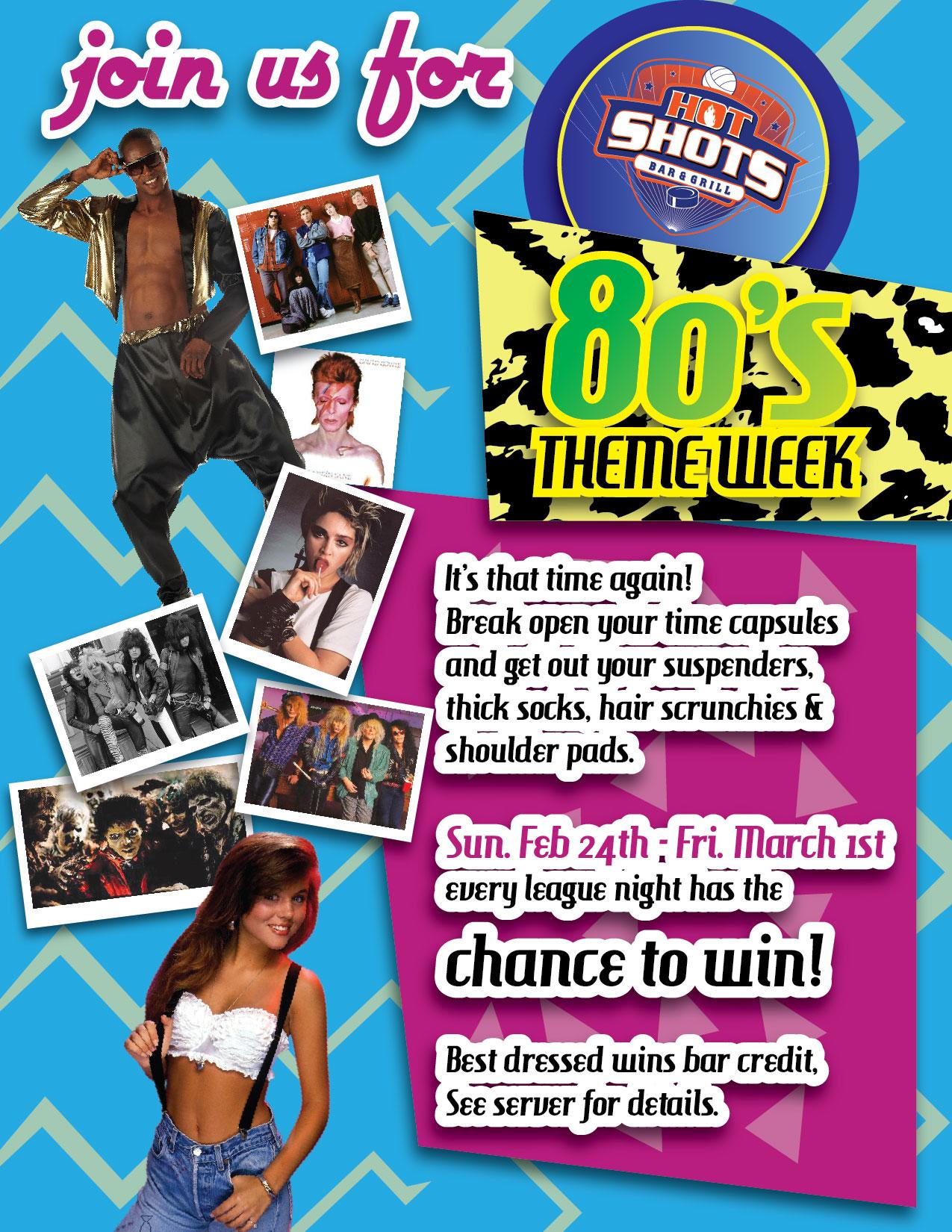 80s theme week-01.jpg