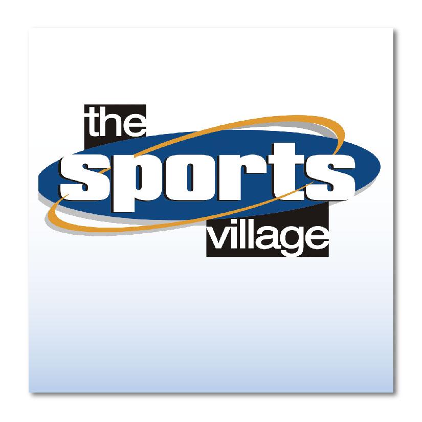 websportsvillage_v.jpg