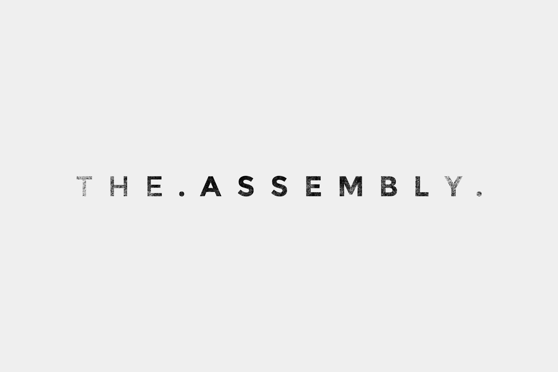 TheAssembly_brand2-1800x1200.jpg