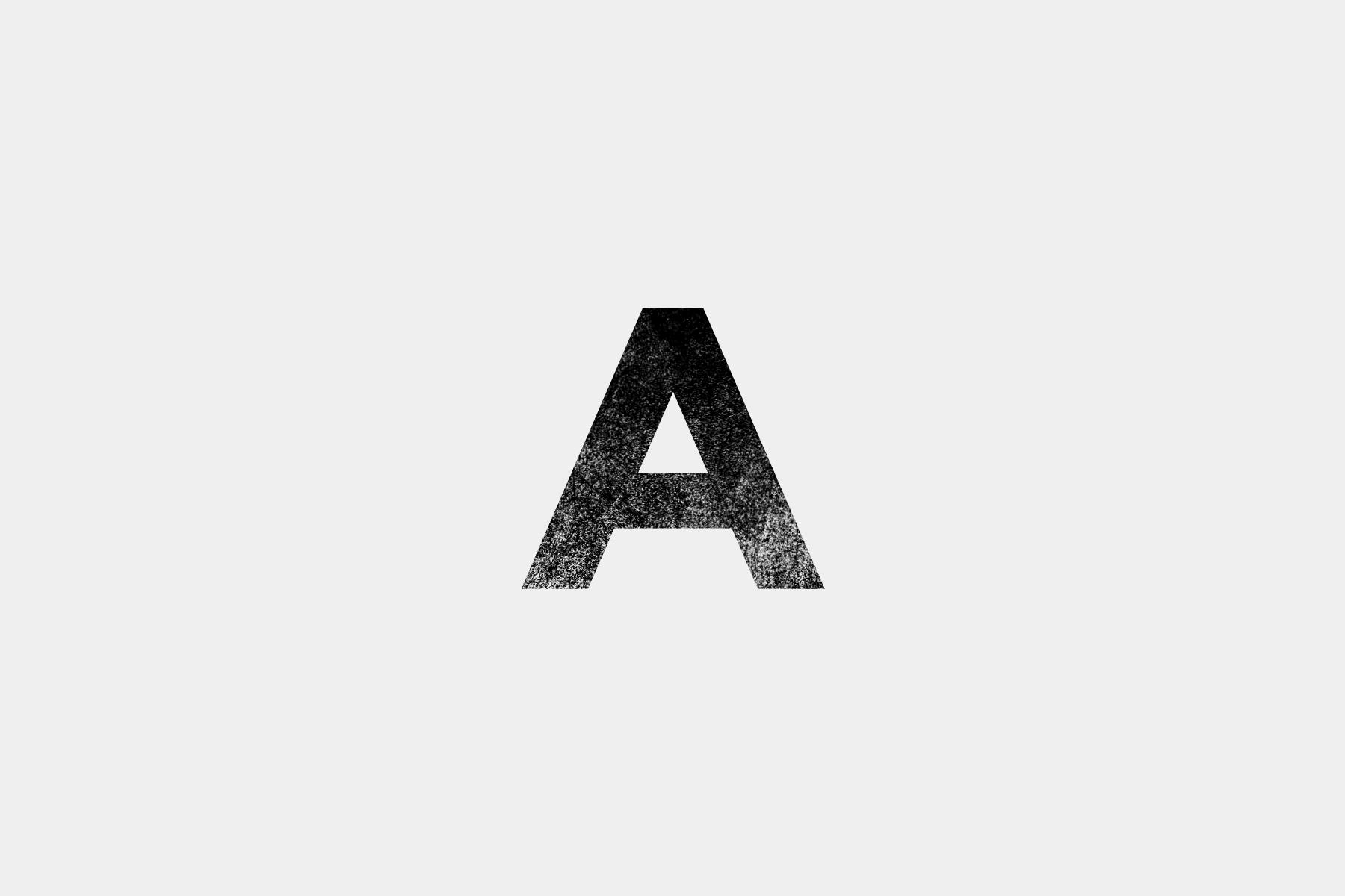 TheAssembly_brand3-1800x1200.jpg