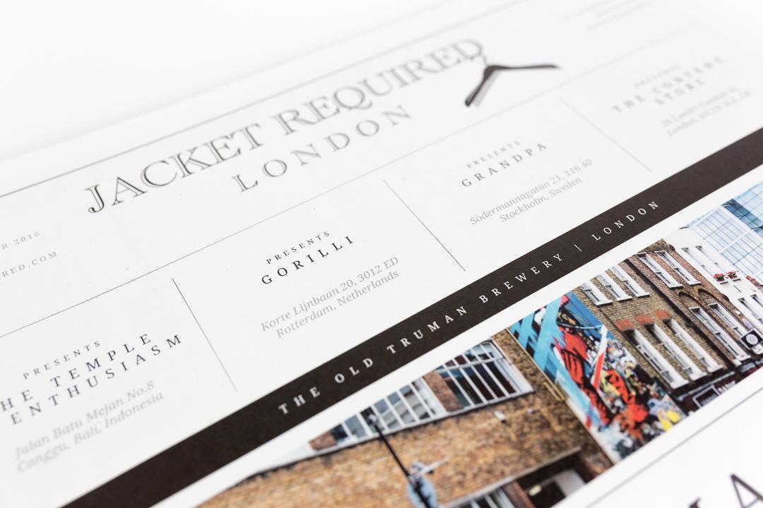 Graphic Designer Leeds