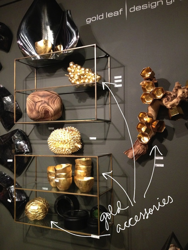gold-accessories-by-Gold-Leaf