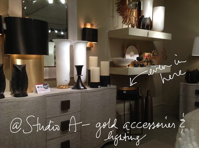 gold-lighting-and-accessories-by-Studio-A