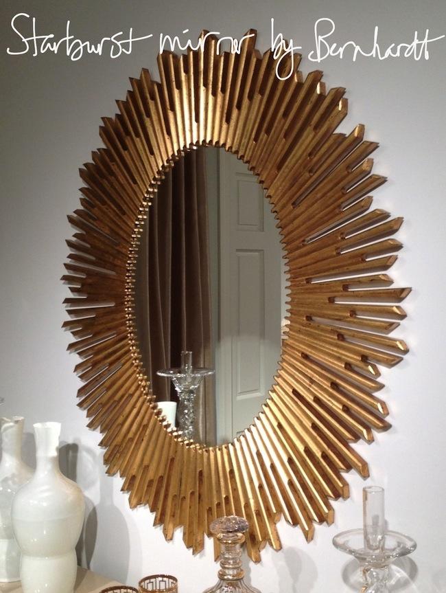 starburst-mirror-by-Bernhardt