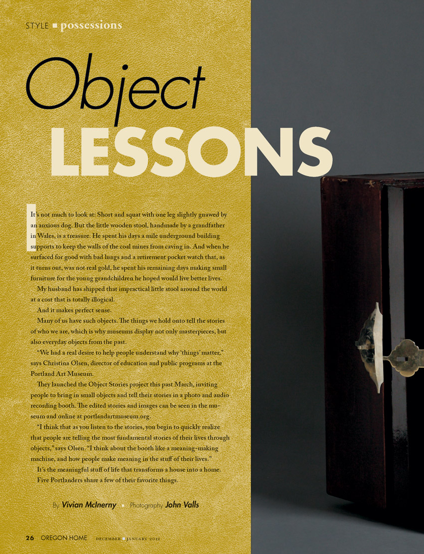 ObjectLessons_Page_1a