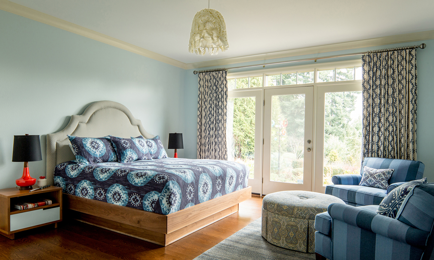 Cooper-Mountain-master-bedroom.jpg