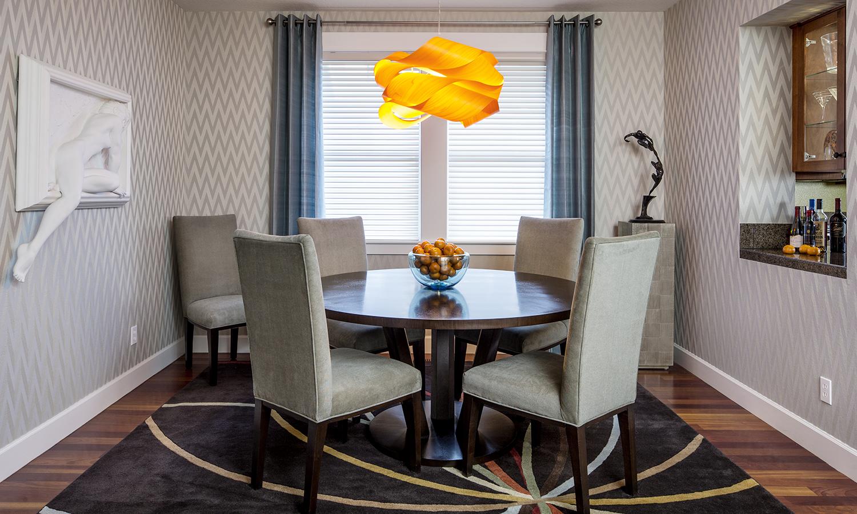 bristol-loop-dining-room.jpg