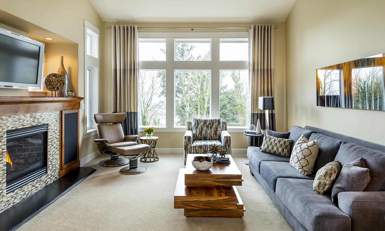 bristol-loop-living-room.jpg