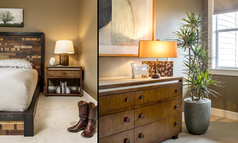 bristol-loop-master-bedroom-details.jpg