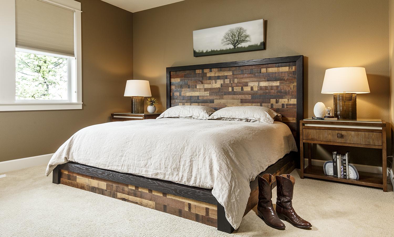 bristol-loop-master-bedroom.jpg
