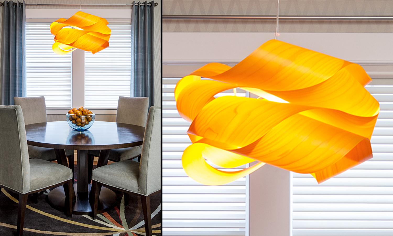 bristol-loop-dining-room-details.jpg
