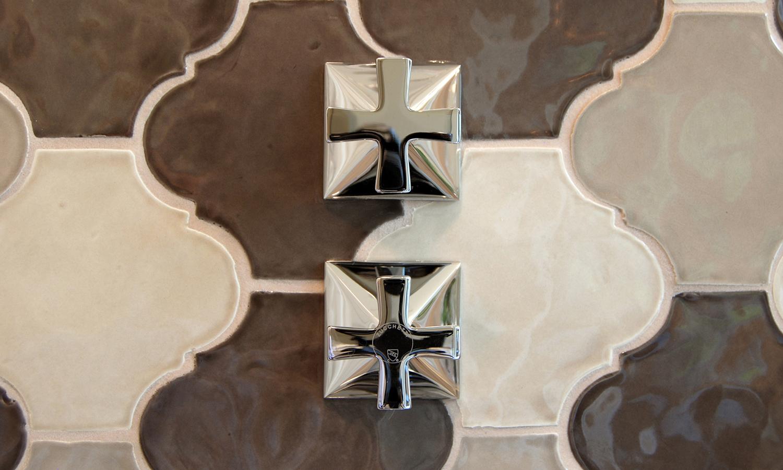 Claybourne-master-bathroom-tile-detail.jpg