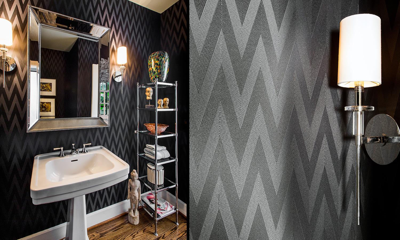 Claybourne-guest-bathroom.jpg