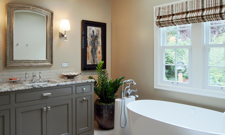 Claybourne-master-bathroom-vanity.jpg