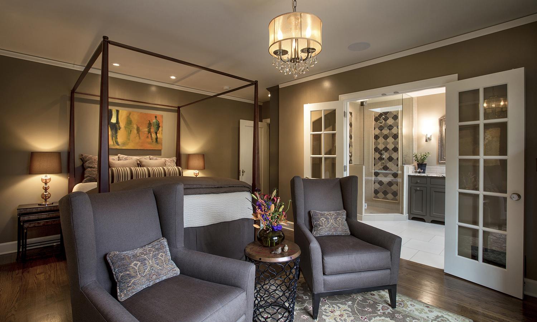 Claybourne-master-suite.jpeg