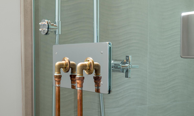 Condo-remodel-portland-oregon-master-bathroom.jpg