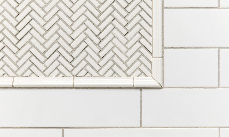 Lorraine-Drive-master-bathroom-remodel-tile-detail.jpg