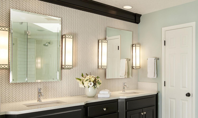 Lorraine-Drive-master-bathroom-remodel-vanity-detail.jpg