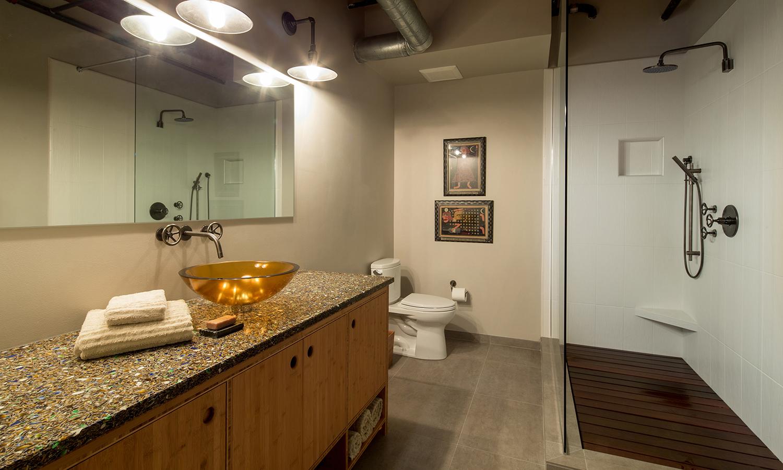 Portland-oregon-condo-remodel-bathroom.jpg