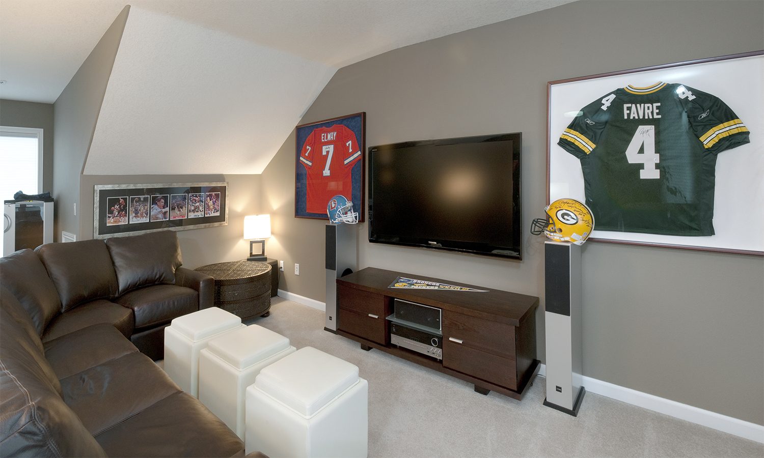 Vancouver-whole-home-remodel-mancave.jpg