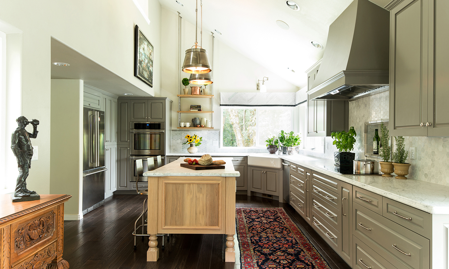 Pheasant Hill Kitchen Design.jpg