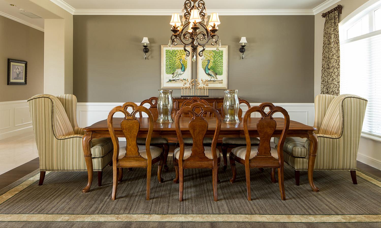 jason-ball-interiors-dining-room.jpg