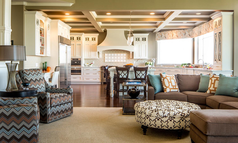 jason-ball-interiors-family-room-kitchen.jpg