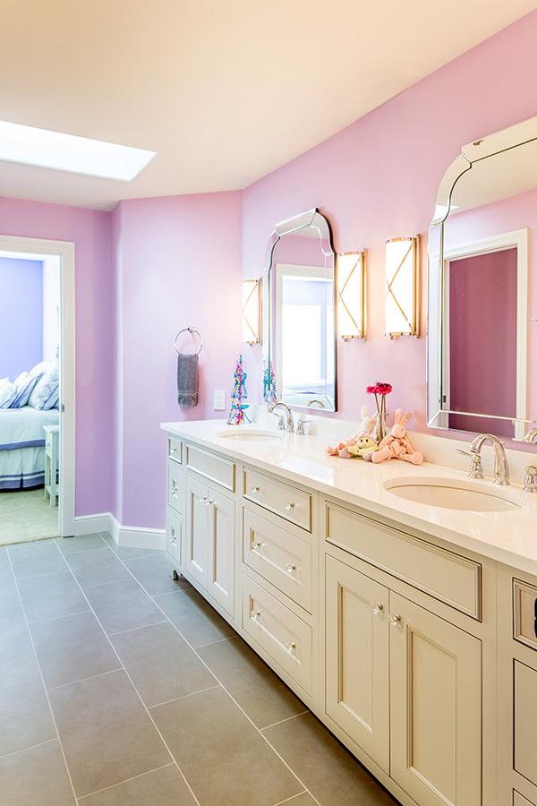 jason-ball-interiors-girls-bathroom.jpg
