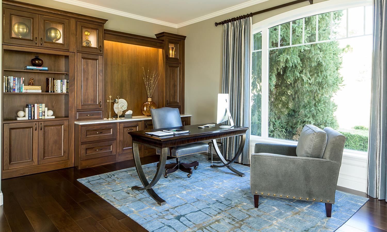 jason-ball-interiors-home-office.jpg