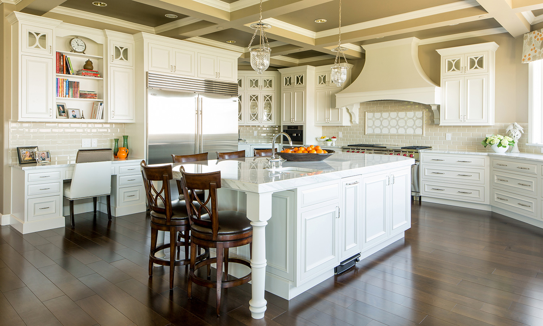 jason-ball-interiors-kitchen-view.jpg
