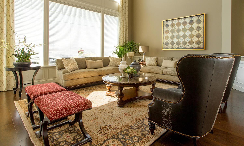 jason-ball-interiors-living-room-detail.jpg